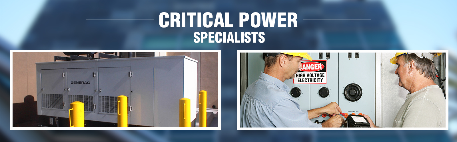 Battery Backup Systems San Diego